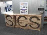 SICS-1