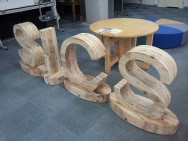 timber_sign